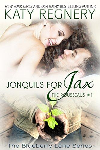 jonquilsforjax-ecover-1