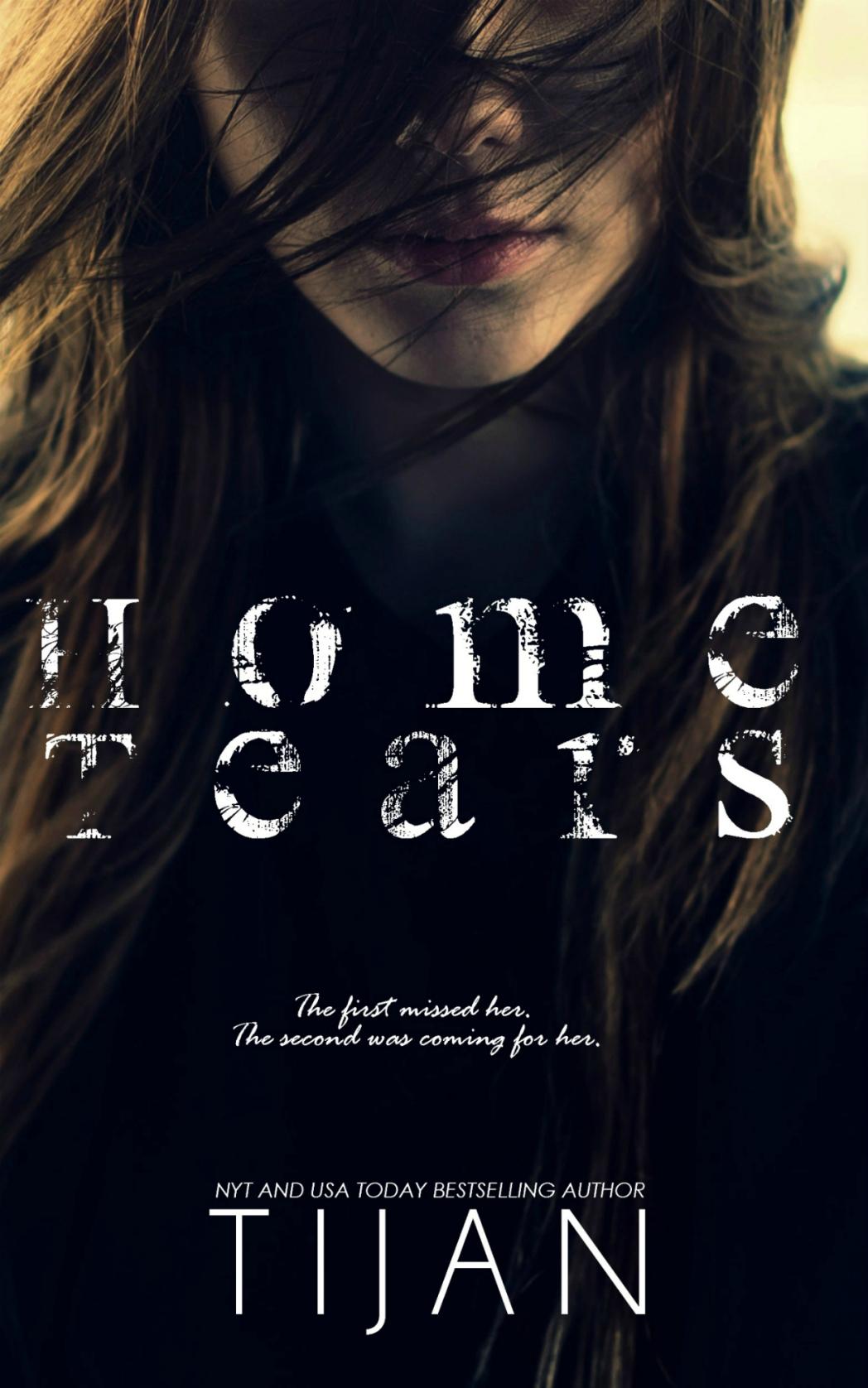 home-tears-ebook-cover